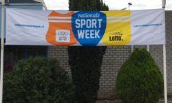 sportweek-2016-1